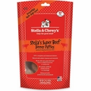 Stella & Chewy's Freeze-Dried Raw Beef Dinner for Dogs (14 oz)