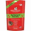Stella & Chewy's Freeze-Dried Raw Duck Dinner for Dogs (14 oz)