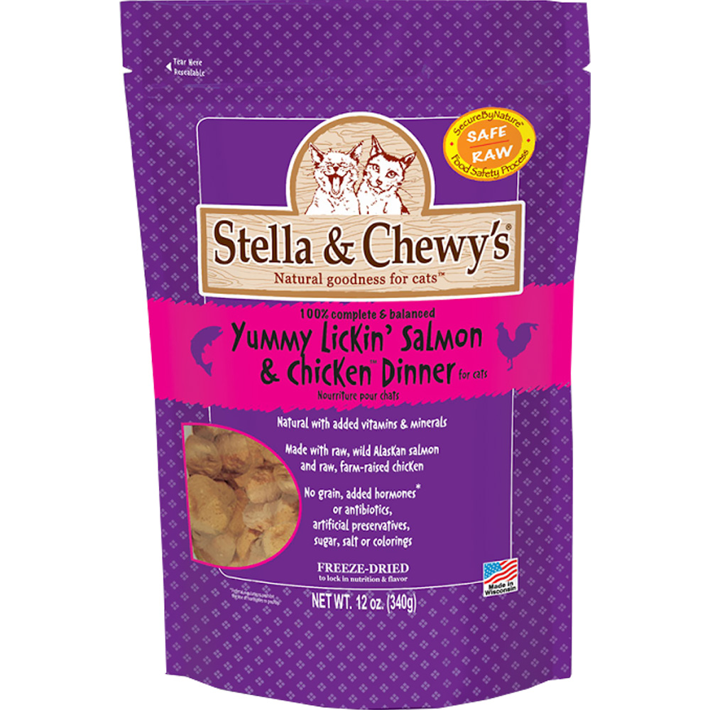 STELLA-CHEWYS-SALMON-CHICKEN-CATS