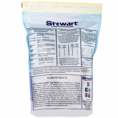 STEWART-FIBER-FORMULA-MEDIUM-BISCUITS-26-OZ