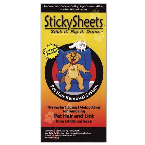 STICKYSHEETS-HAIR-REMOVER