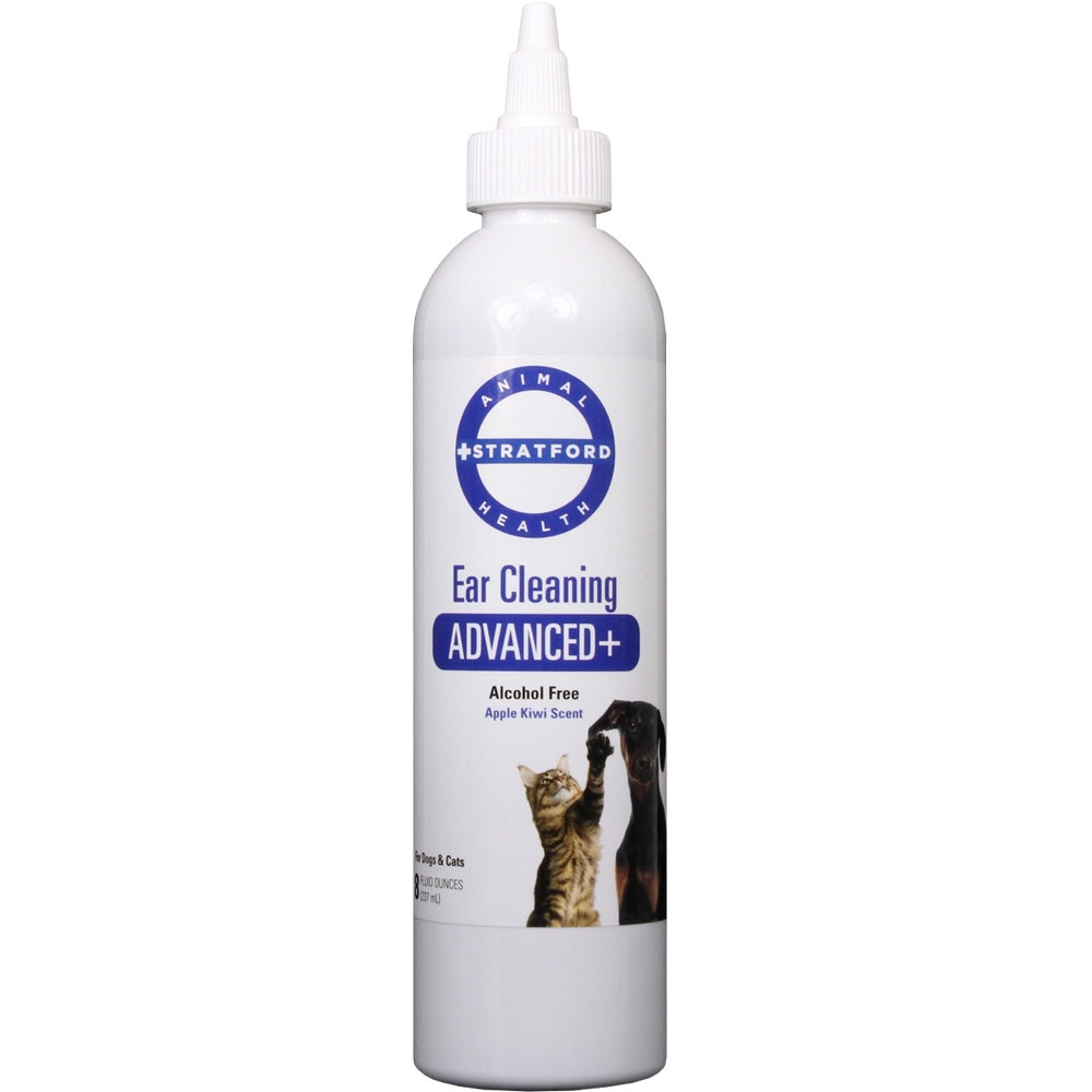 EAR-CLEANING-ADVANCED-8OZ