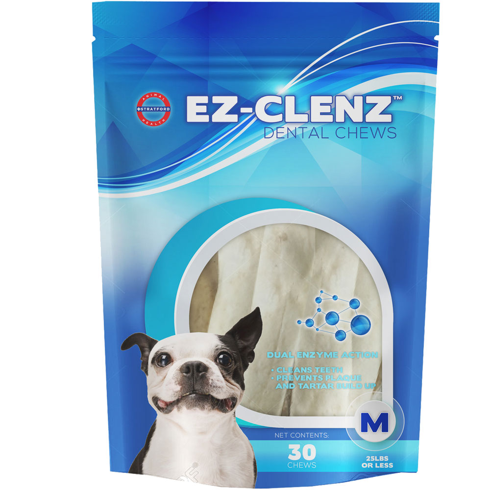 EZ-CLENZ-30-DENTAL-CHEWS-MEDIUM-DOGS
