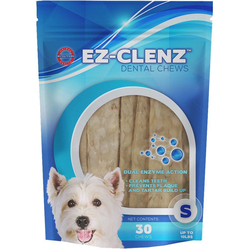 EZ-CLENZ-30-DENTAL-CHEWS-SMALL-DOGS