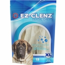 Stratford EZ-Clenz Dental Chews - XLarge Dogs  (15 count)