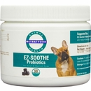Stratford EZ-SOOTHE Probiotic Soft Chews for Small & Medium Dogs (30 count)