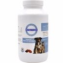 Stratford Omega-V3 Twist-Off Softgels for Small & Medium Dogs & Cats (250 count)