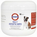 Stratford Sprays & Wipes for Dermatological Conditions
