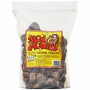 Stud Muffins - The Ultimate Horse Treat (90 oz)