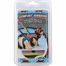 SuperPet Comfort Harness & Stretchy Leash Medium