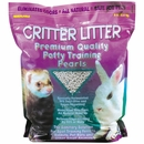 SuperPet Critter Litter (8 lb)