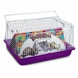 SuperPet Take Me Home Travel Carrier Medium (Assorted)