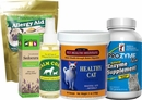Products For Cats with Allergies