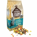 Supreme Tiny Friends Farm Charlie Chinchilla Food 2-lb