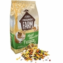 Supreme Tiny Friends Farm Hazel Hamster Food 2-lb