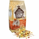 Supreme Tiny Friends Farm Reggie Rat & Mimi Mouse Food 2-lb