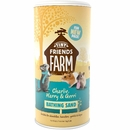 Supreme Tiny Friends Farm Small Animal Bathing Sand 2.2-lb