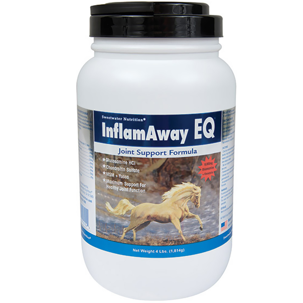 SWEETWATER-NUTRITION-INFLAMAWAY-EQ-4-LBS
