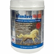 Sweetwater Nutrition InflamAway HA-200 (2.3 lbs)
