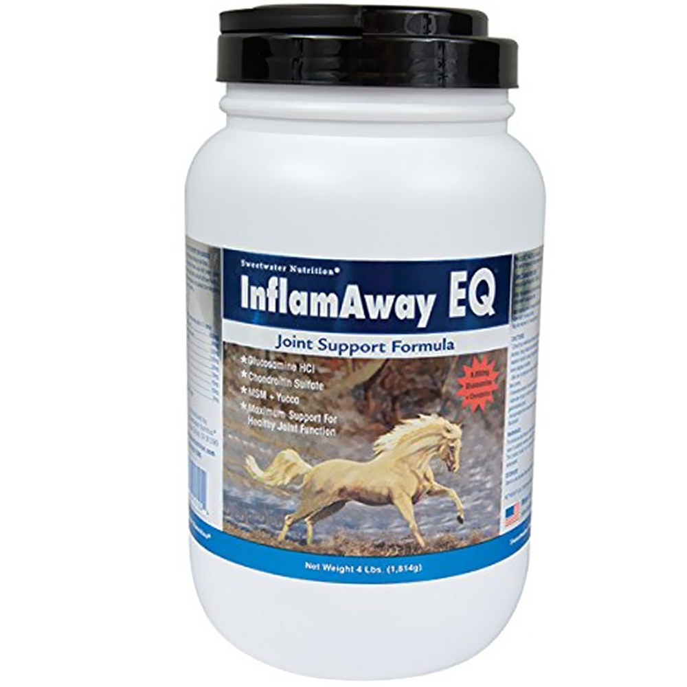 SWEETWATER-NUTRITION-INFLAMAWAY-HA-200-4-4-LBS
