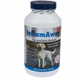 Sweetwater Nutrition InflamAway Plus (200 count)