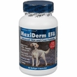 Sweetwater Nutrition MaxiDerm EFA (60 count)