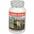 Sweetwater Nutrition CompleZyme Plus