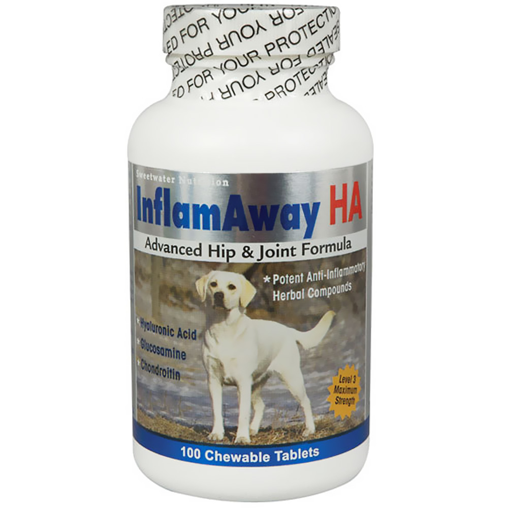 SWEETWATER-NUTRITION-INFLAMAWAY-HA