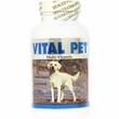 Sweetwater Nutrition Vital Pet (180 count)
