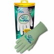 SwiPets Glove Cat Hair Removal Green - Single