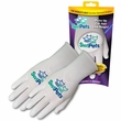 SwiPets Glove Cat Hair Removal White - 2-pack