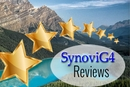 Synovi G4 Reviews