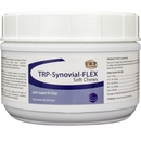 TRP-Synovial-Flex Soft Chews 60 ct