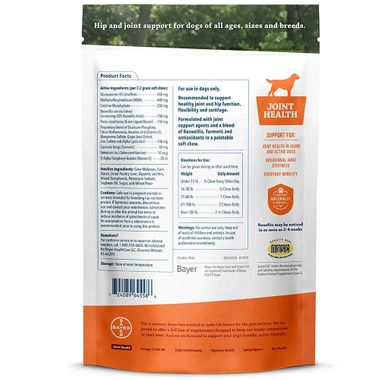 SYNOVIG4-SOFT-CHEWS-FOR-DOGS-120-COUNT