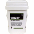 Synovi G4 SOFT CHEWS for Dogs (240 count)