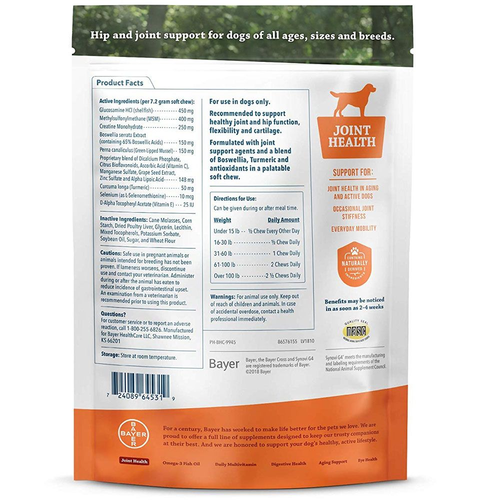 SYNOVIG4-SOFT-CHEWS-FOR-DOGS-60-COUNT