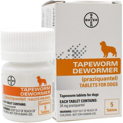 TAPEWORM-DEWORMER-FOR-DOGS