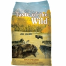 Taste of the Wild High Prairie Dog Food (14 lb)