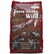 Taste of the Wild Southwest Canyon w/ Wild Boar Dog Food (5 lb)