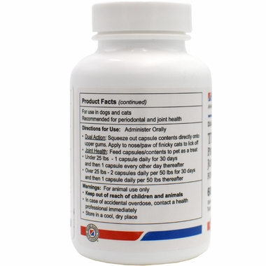 TDC-PERIODONTAL-JOINT-HEALTH-DOGS-CATS-60-SOFTGELS