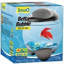 Tetra Betta Bubble Kit