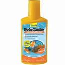 Tetra Water Clarifier (8.45 oz)