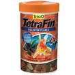 TetraFin Goldfish Flakes (7.06 oz)