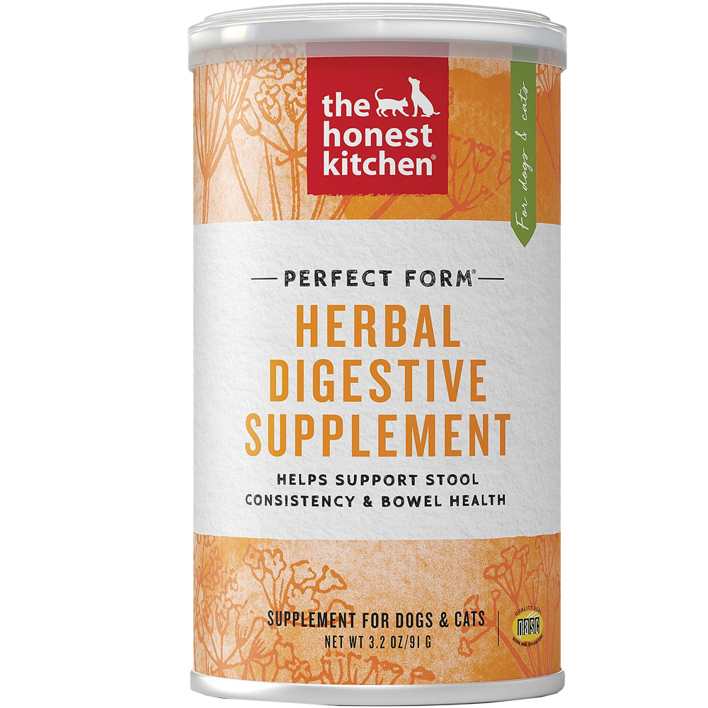 THE-HONEST-KITCHEN-HERBAL-DIGESTIVE-SUPPLEMENT-3-2OZ