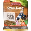 The Missing Link Once Daily Hip & Joint for Small/Medium Dog (14 count)