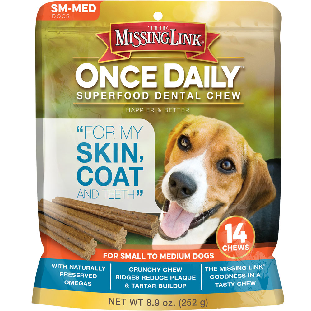 MISSING-LINK-SKIN-COAT-FOR-DOGS