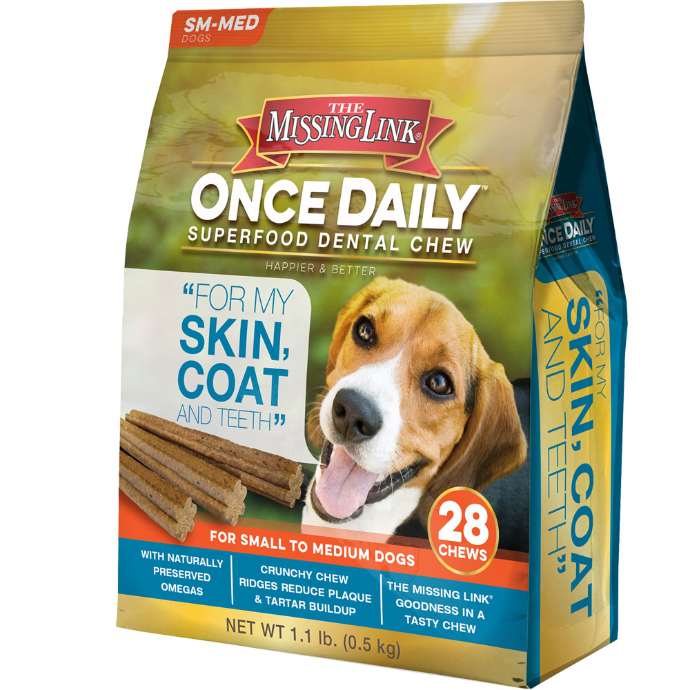 MISSING-LINK-SKIN-COAT-SMALL-MEDIUM-28-COUNT