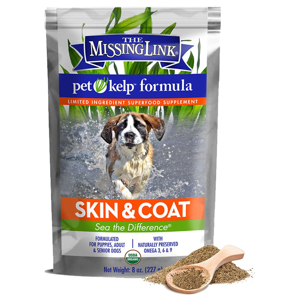 MISSINGLINK-SKIN-N-COAT-SUPPLEMENT-ORIGINAL