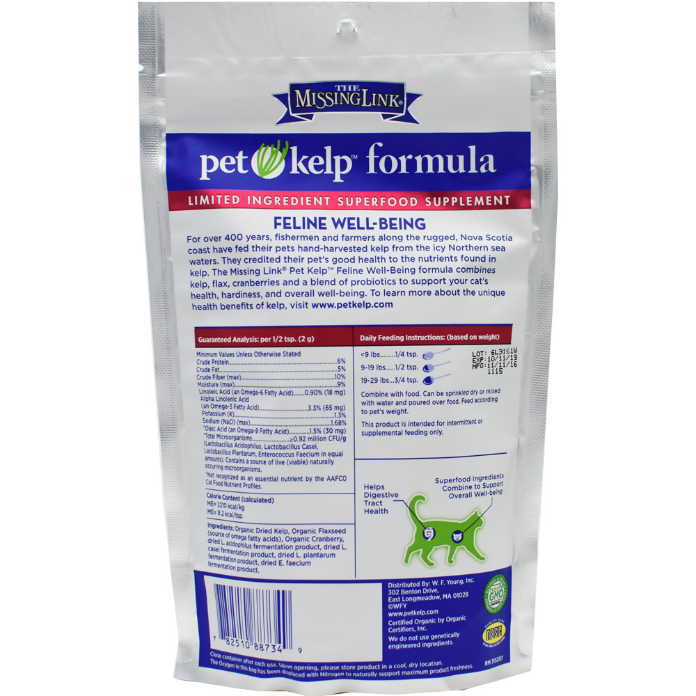 MISSING-LINK-PET-KELP-FELINE-WELL-BEING-6-OZ