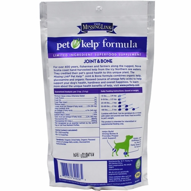 MISSING-LINK-PET-KELP-JOINT-BONE-8-OZ